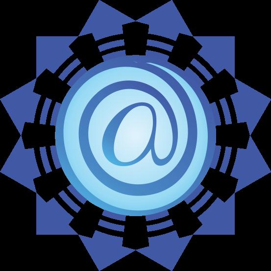 AltanaESP Portal